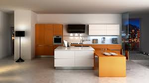 Kitchen Cool Kitchen Designs For Small Kitchens With White