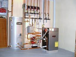 circulating pump for water heater i keep getting air in my indirect fire water system u2014 heating