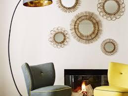 West Elm Wallpaper by Lighting Cool Floor Lamps West Elm Lamp Floor Lamps With Shelves