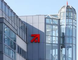 architektur praktikum mã nchen praktikum in münchen alle praktika in münchen