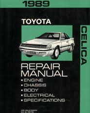 2001 toyota celica repair manual celicatech powered by vbulletin