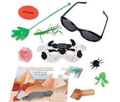 passover plague toys 10 passover toys for your child with special needs friendship