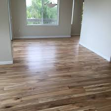 hardwood perfections 71 photos 37 reviews flooring 12322