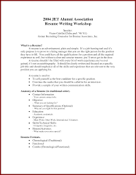 sample acting resume no experience 10 simple resume with no experience sendletters info sample resume no work experience college 1