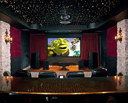 Home Cinema Decorating Ideas by Home Cinema Decorating Ideas Best Home Theater Decorations Ideas