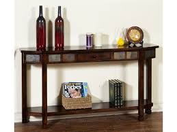 living room console living room images expandable console table