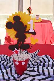 797 best mickey mouse party ideas images on pinterest mickey