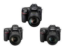 nikon d750 deals black friday nikon d750 nikon rumors co