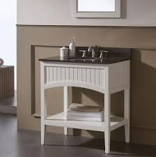 Beadboard For Bathroom Beadboard Bathroom Vanities A Cottage Style For A Larger Bathroom