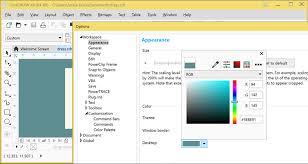 coreldraw x5 not starting coreldraw graphics suite x8 the un adobe choice steps up to windows