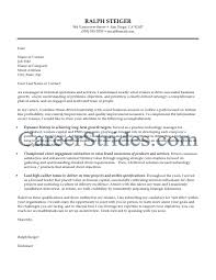 7 Tips On How To Write A Resume That Grabs Recruiters U0027 Attention by 100 Effective Business Plan Template Sbp6 Cover 3d Lr 250