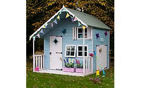 Family Garden Design Ideas - family garden design ideas help u0026 ideas diy at b u0026q