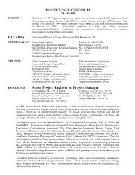 Federal Employment Resume Tim Tedesco Resume 2016 1oct16
