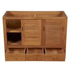 Outdoor Kitchen Furniture 48