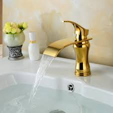 bathroom faucet ideas waterfall bathroom faucet ideas bathroom ideas