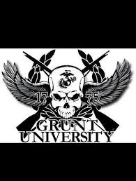 best 28 usmc 0311 tattoo designs grunt 0311 tattoo pinterest