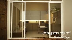 home interior design malaysia link house interior design malaysia home source inium pj prima16