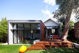 maylands additions fancy modern house style by jonathan lake