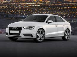 audi a3 s tronic for sale used 2015 audi a3 for sale springfield il waukfhff9f1062062