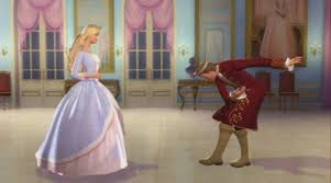 image princess pauper barbie couples 24955707 720 400