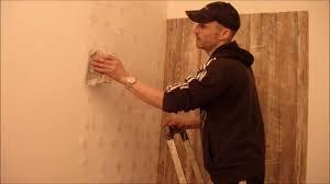 badezimmer fliesen g nstig bad sanieren die zeit der fliesen ist vorbei jetzt besonders