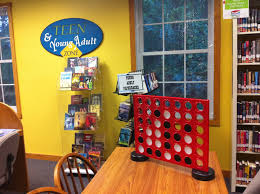 ideas about cool math games connect four wedding ideas