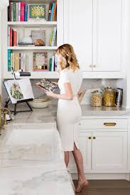 best 25 cookbook shelf ideas on pinterest cookbook storage