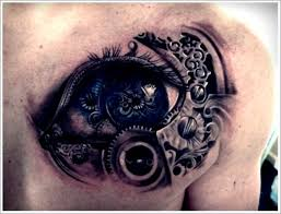 26 best eye tattoo designs for women images on pinterest beads