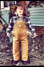 Halloween Scarecrow Costume 95 Halloween Fancy Dress Dungarees U0026 Overalls Images
