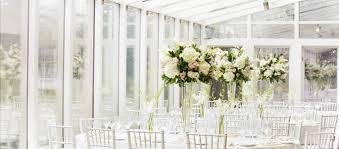 Westchester Wedding Venues Kittle House Weddings