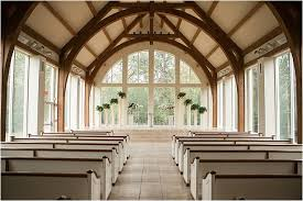 wedding chapels in houston ashton gardens houston wedding