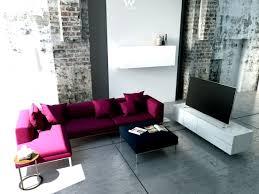Wohnzimmer Kreativ Einrichten Alt Und Neu Gemischt In Einem Wohnzimmer Wohnidee By Woonio