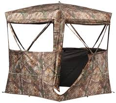 Double Bull Blind Replacement Parts Ground Blinds Camo Blinds For Any Hunt Field U0026 Stream