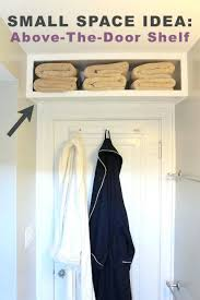 Towel Storage Ideas For Small Bathrooms Bathroom Towel Storage Ad Creative Bathroom Towel Storage Ideas