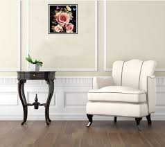 5d Home Design Online by Compare Prices On Cross Stitch Flower Designs Online Shopping Buy