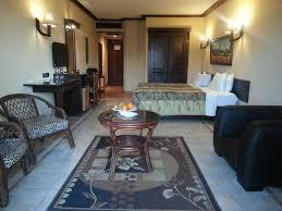 Schlafzimmerm El Im Angebot Africana Hotel U0026 Spa ägypten Borg El Arab Booking Com