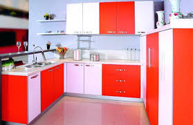 discount kitchen cabinets colorado unfinished springs color