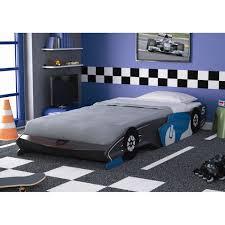 chambre voiture stunning chambre garcon voiture bleu ideas design trends 2017