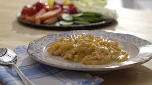 cours de cuisine soir charmant cours de cuisine soir hzkwr com