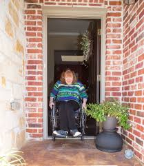 universal design plano tx official website