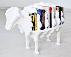 Mcgraw Bookshelf Bookshelf Decoration Etsy