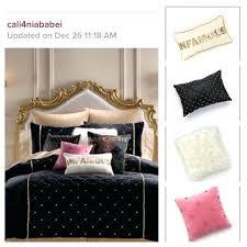 juicy couture bedroom set juicy couture bedroom decor juicy couture bedroom photo 9 juicy