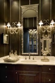 Dark Bathroom Ideas Bathroom Wooden Floor Modern Bathroom Paint Colors High End