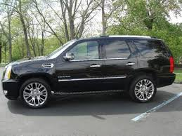 2011 cadillac escalade platinum edition used 2011 cadillac escalade platinum edition at sega auto sales