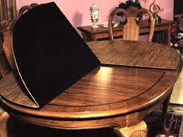 custom dining room table pads amazing superior pad co inc covers 1