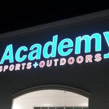 academy sports and outdoors phone number academy sports outdoors 17 reviews shoe stores 9781