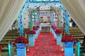 wedding backdrop philippines affordable wedding packages manila philippines birthday