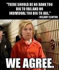 Hillary Clinton Cell Phone Meme - hillary clinton on twitter i want the public to see my email i