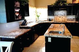 revetement adhesif pour meuble cuisine revetement pour meuble de cuisine cuisine revetement adhesif pour