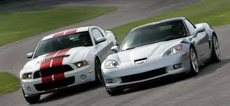 ford mustang specialist brad s custom auto seattle s expert corvette and mustang repair